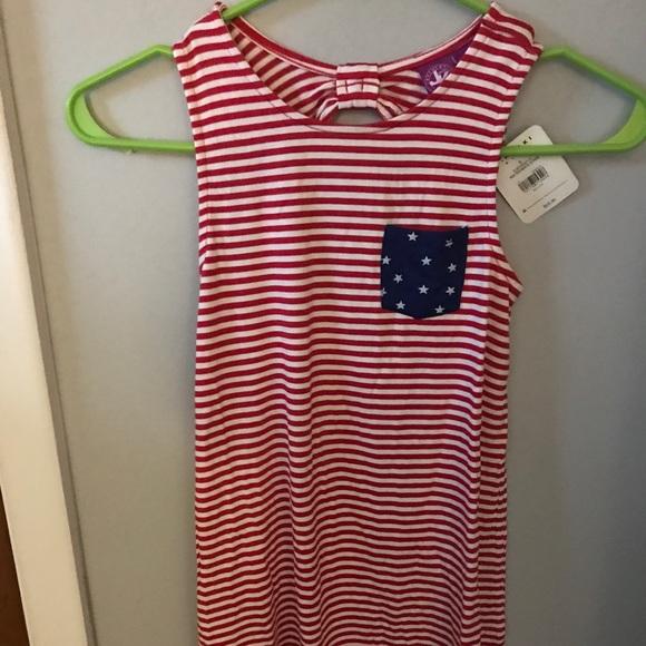 52e7caf4b210 J Khaki Dresses